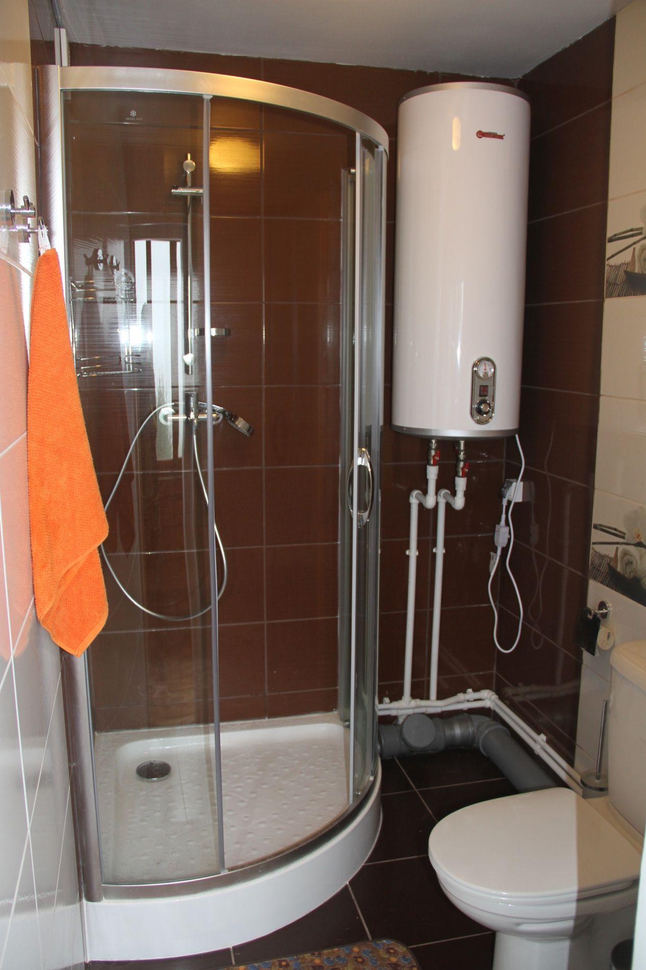 База отдыха «Кругобайкальская» Иркутская область Улучшенный 2-местный номер, фото 11