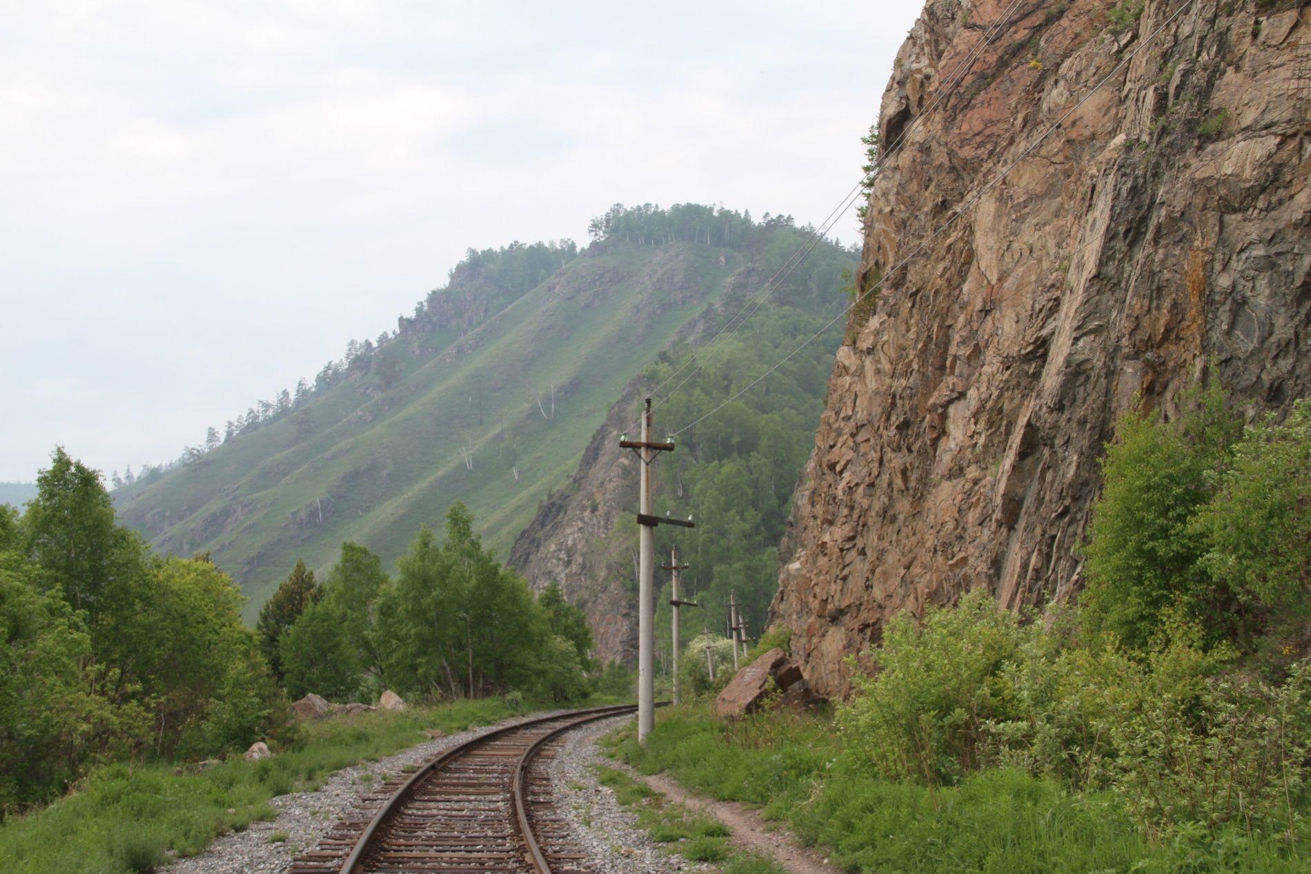 """База отдыха """"Кругобайкальская"""" Иркутская область, фото 36"""