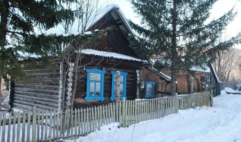 Турбаза «Пороги» Челябинская область, фото 6
