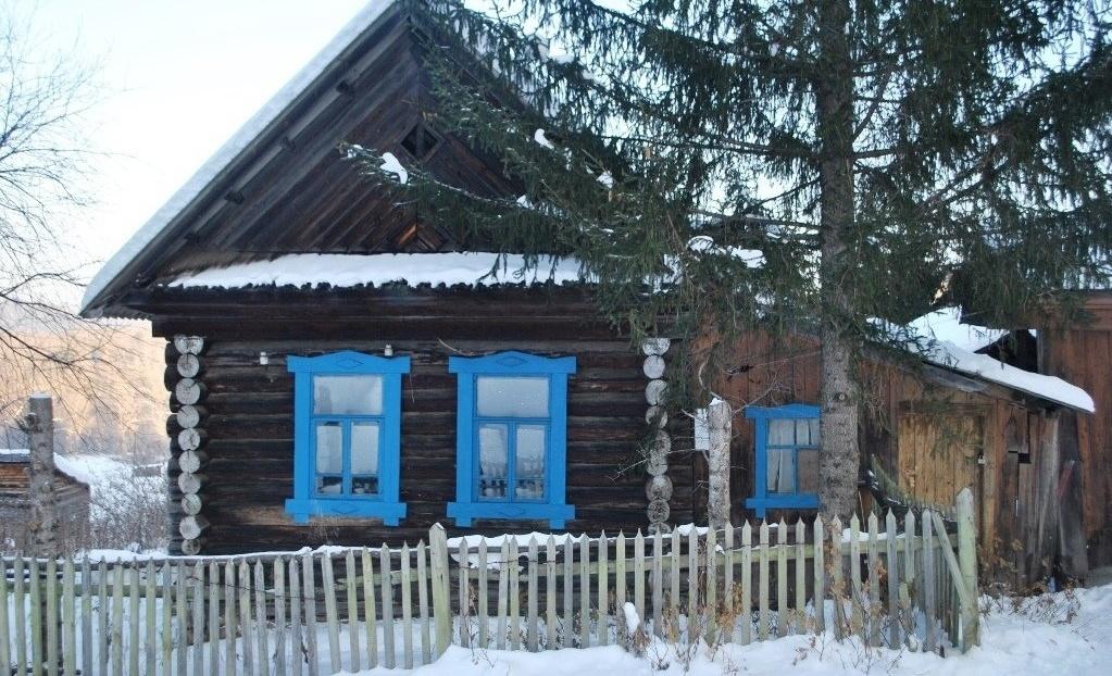 Турбаза «Пороги» Челябинская область, фото 7