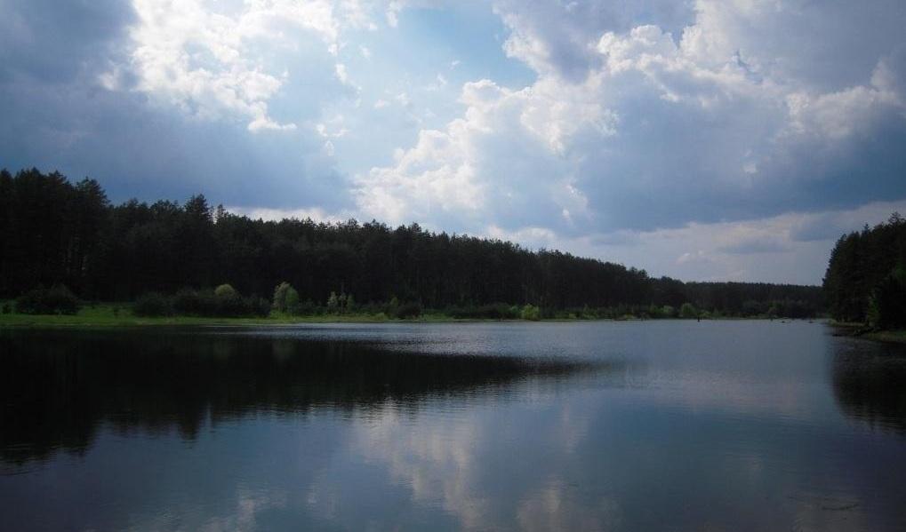 База отдыха «Царицына Слободка» Брянская область, фото 17