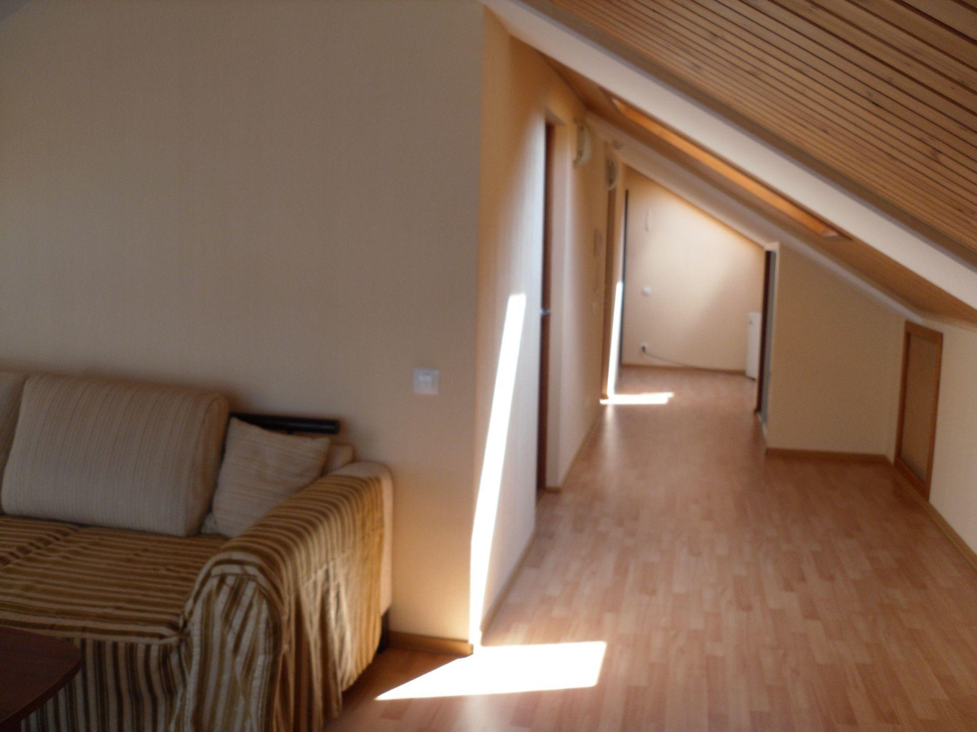 Туристический комплекс «Мирная Пристань» Ивановская область Апартаменты (№ 31, 32), фото 6