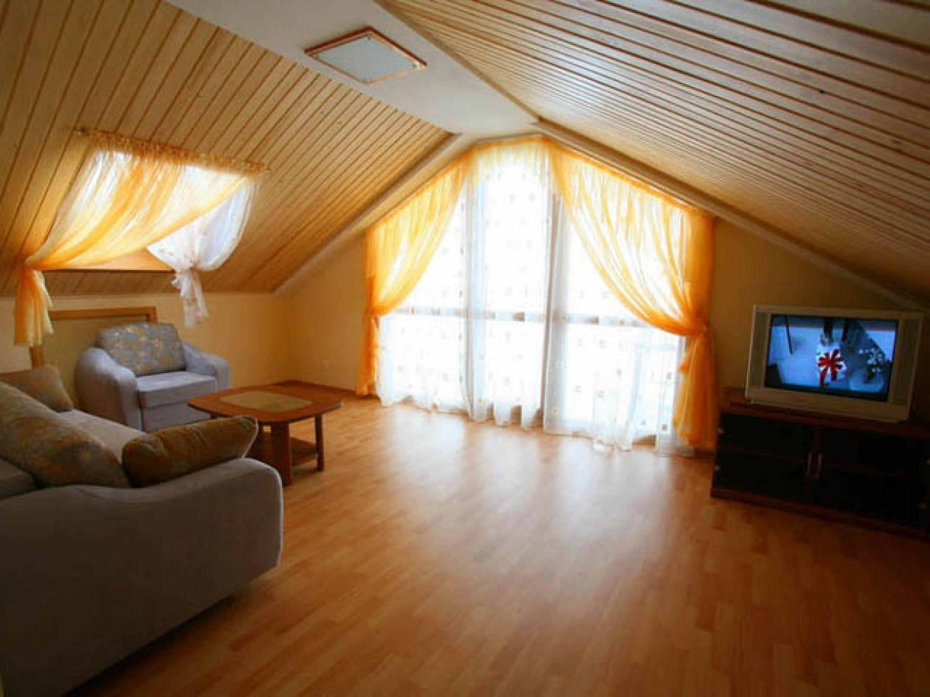 Туристический комплекс «Мирная Пристань» Ивановская область Апартаменты (№ 31, 32), фото 5
