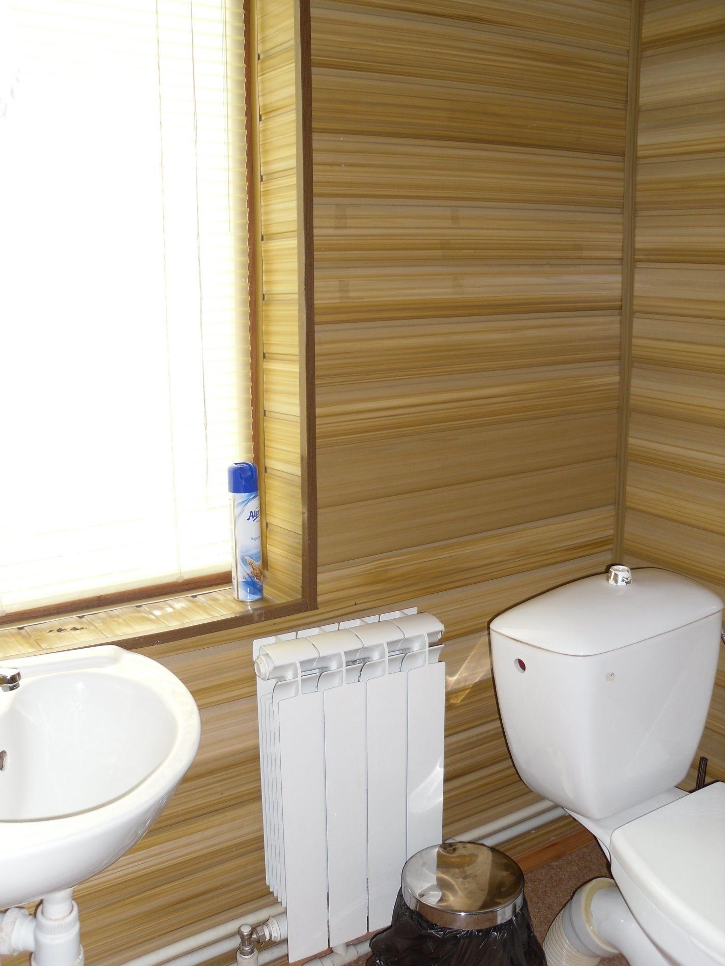 Туристический комплекс «Мирная Пристань» Ивановская область 1-комнатный номер 1 категории (№ 4, 6, 19, 10), фото 11