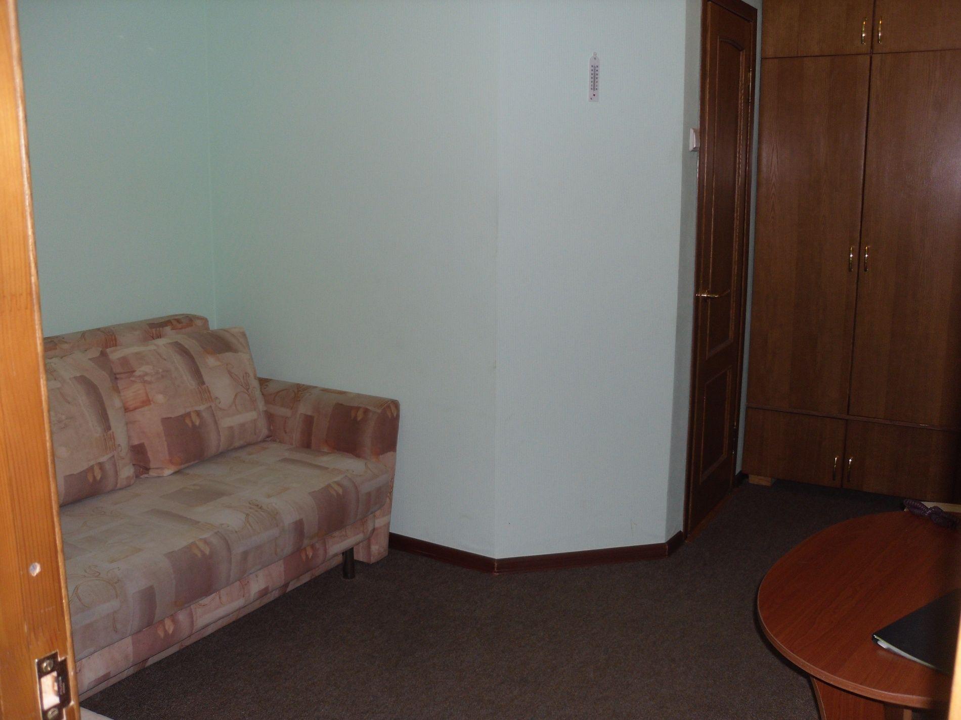 Туристический комплекс «Мирная Пристань» Ивановская область 2-комнатный номер 1 категории (№ 8, 9), фото 8