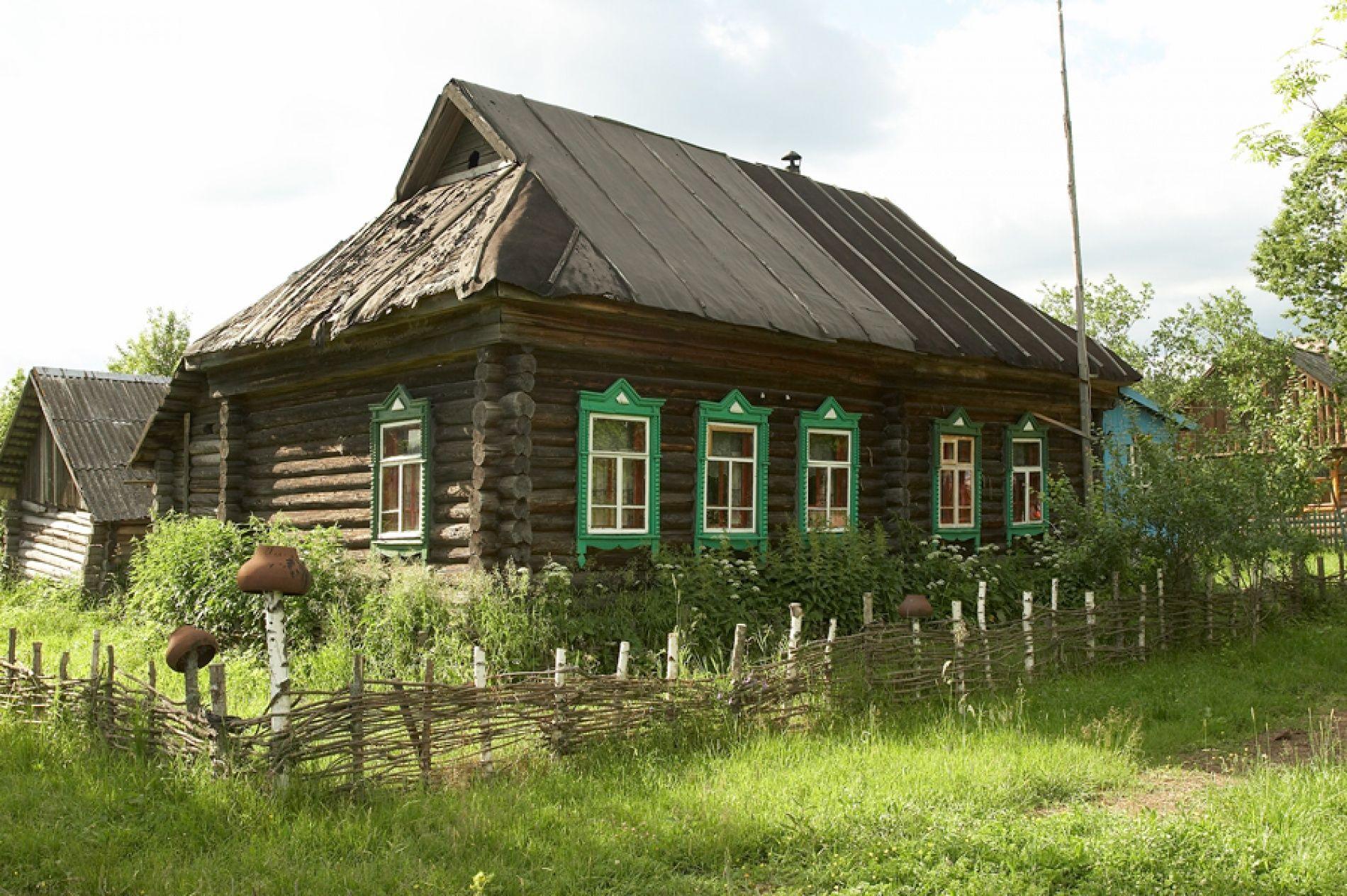 """Загородный гостиничный комплекс """"Лесные угодья"""" Калужская область, фото 24"""