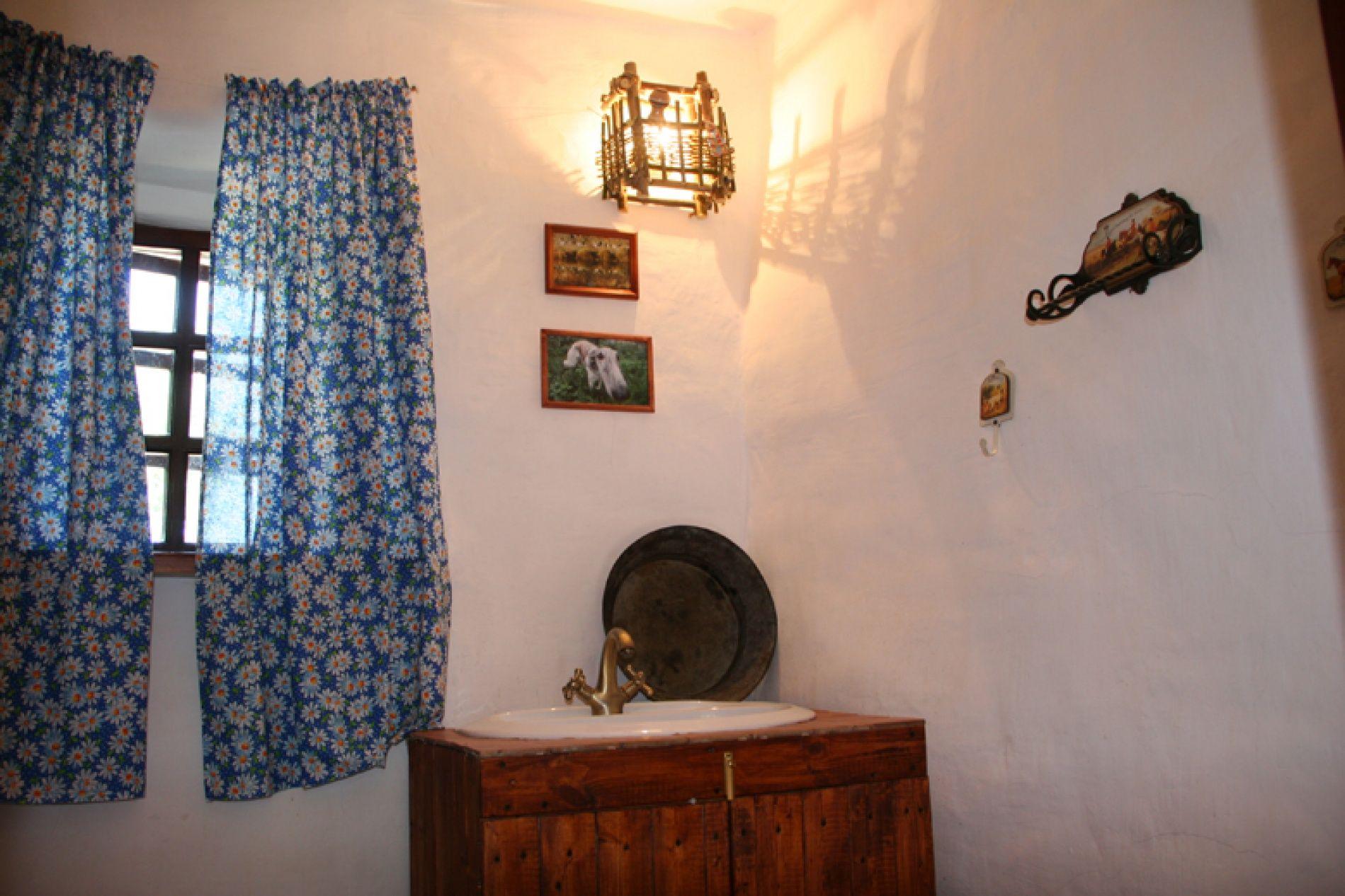 Конный двор «Старая мельница» Липецкая область, фото 5