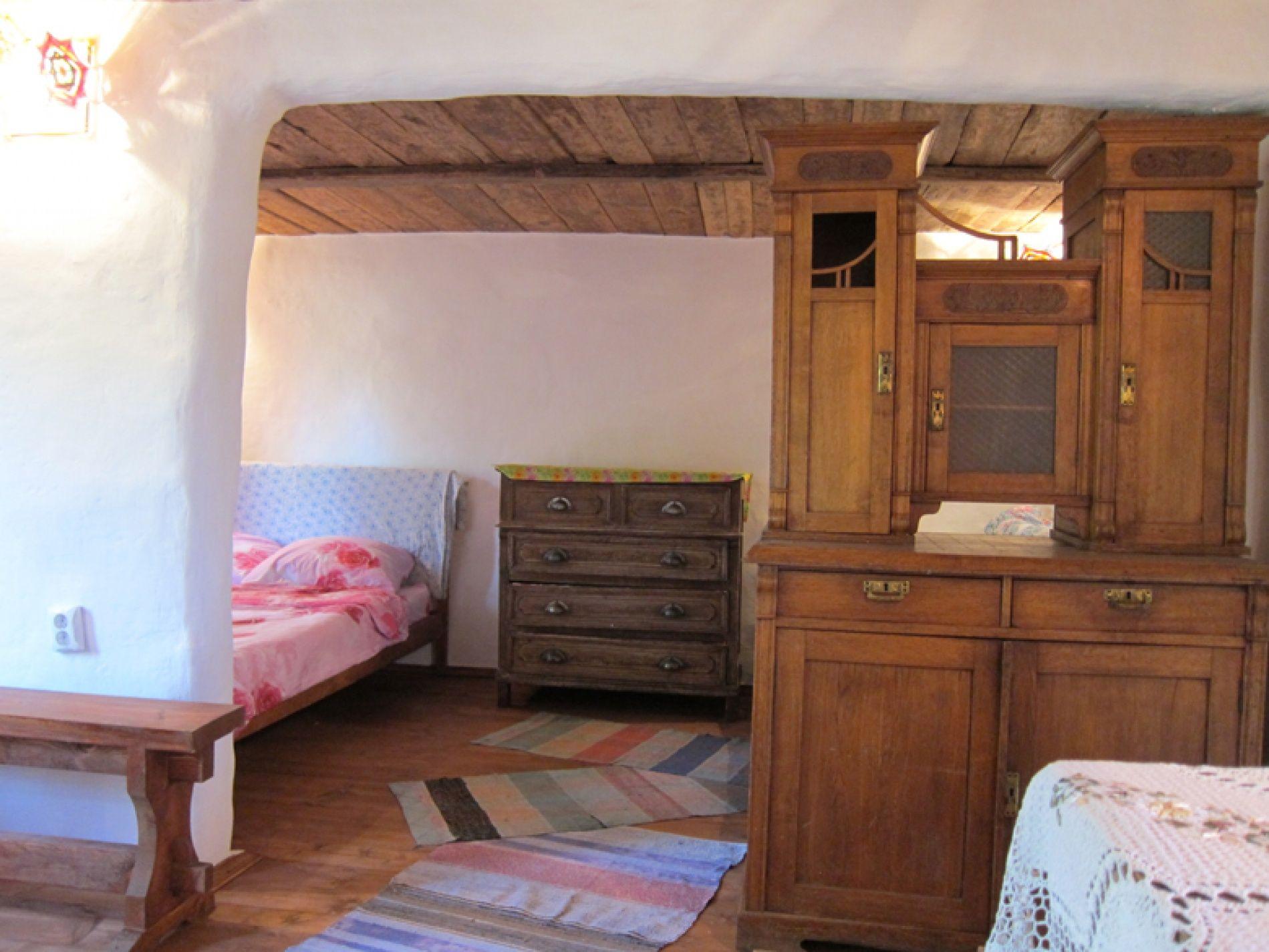 Конный двор «Старая мельница» Липецкая область, фото 16