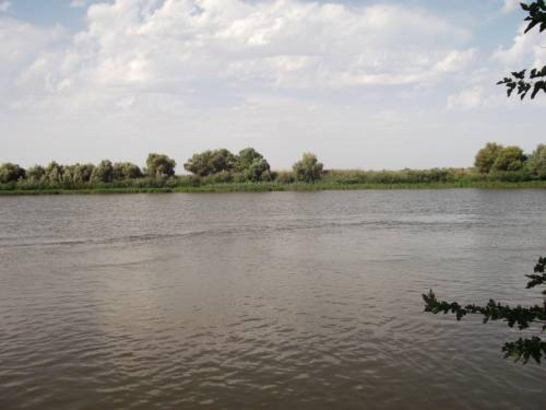 """База отдыха """"Кочевник"""" Астраханская область, фото 6"""