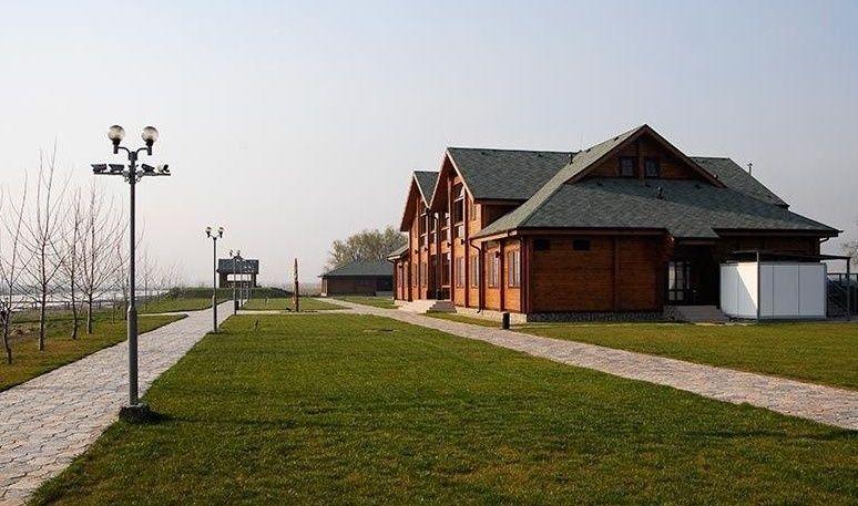 Рыболовная база «Фортуна» Астраханская область, фото 4