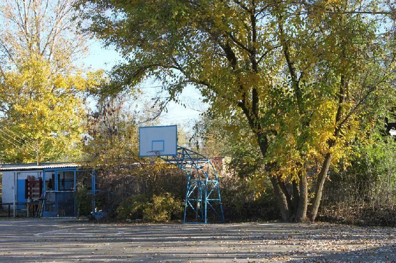 База отдыха «Солнышко» Астраханская область, фото 14