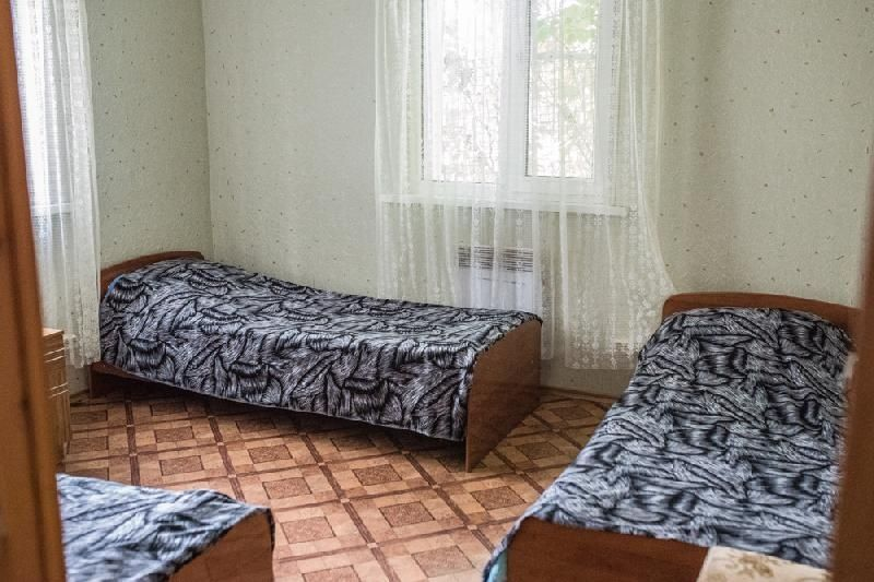 База отдыха «Солнышко» Астраханская область Коттедж , фото 3