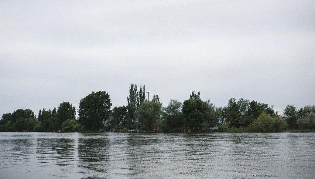 Рыболовная база «Рыбное место» Астраханская область, фото 26