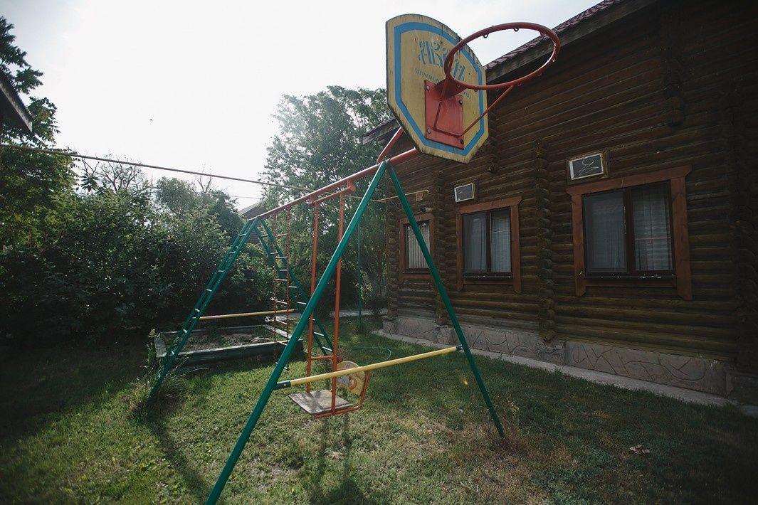 Рыболовная база «Рыбное место» Астраханская область, фото 19