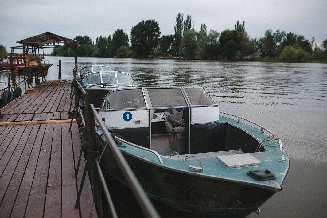 Рыболовная база «Рыбное место» Астраханская область, фото 24