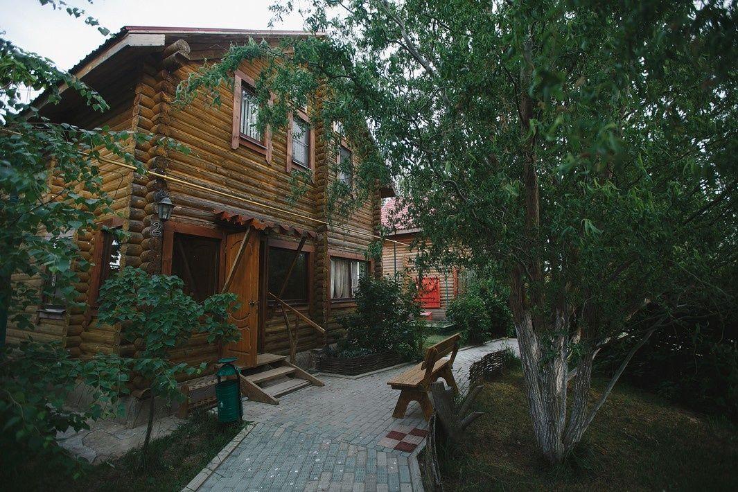 Рыболовная база «Рыбное место» Астраханская область, фото 3