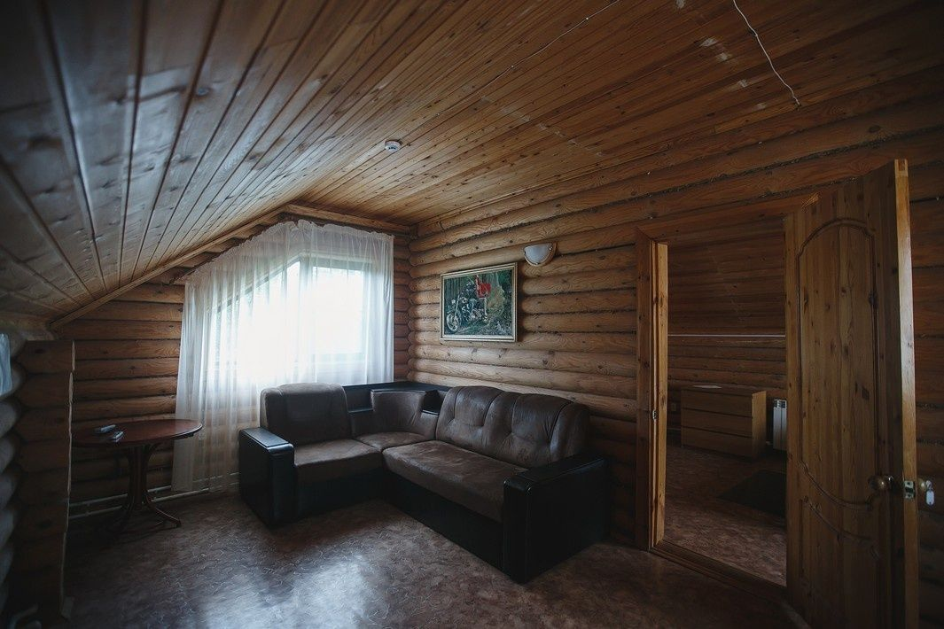 Рыболовная база «Рыбное место» Астраханская область VIP-Дом, фото 8