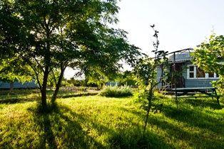 База отдыха «Раскаты» Астраханская область, фото 5