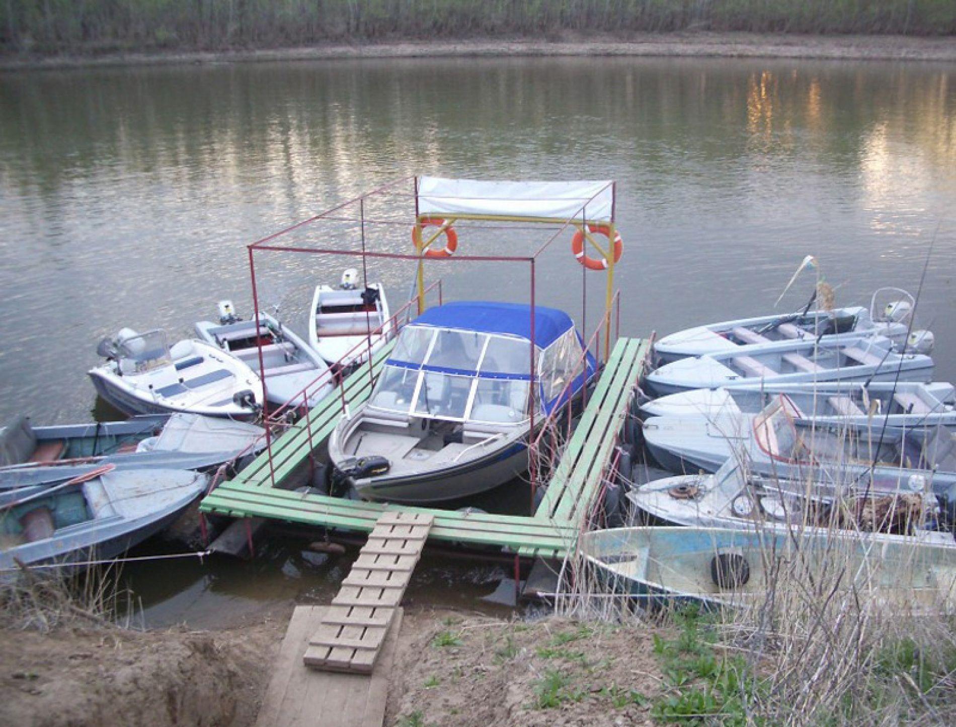 """База отдыха """"Песчаный берег"""" Астраханская область, фото 36"""