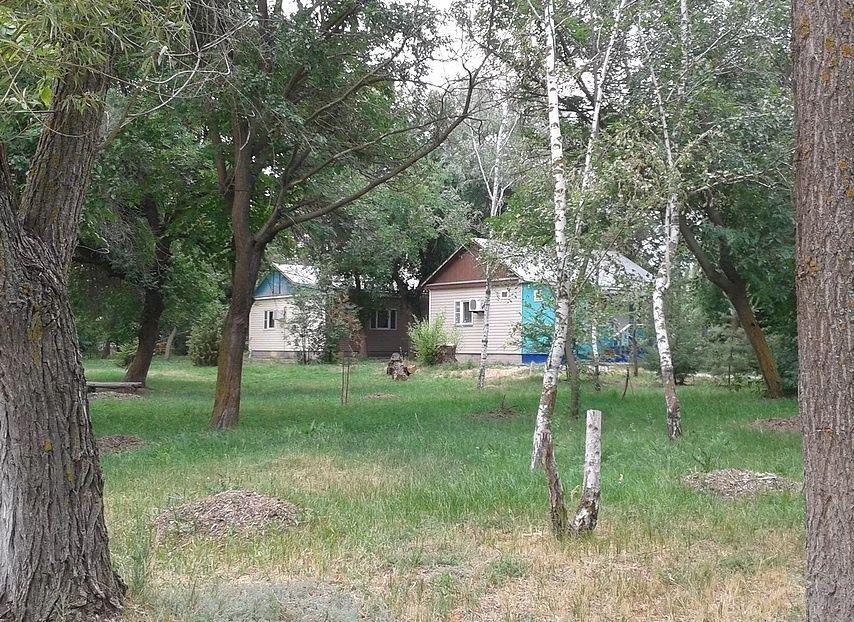 """База отдыха """"Парус"""" Астраханская область, фото 7"""