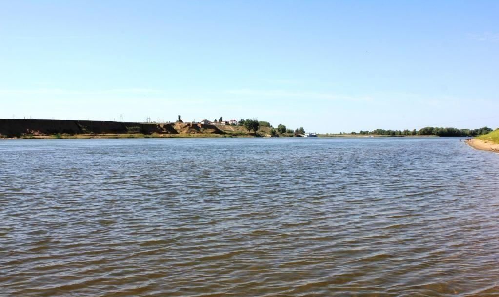 База отдыха «Нижнее Займище» Астраханская область, фото 16