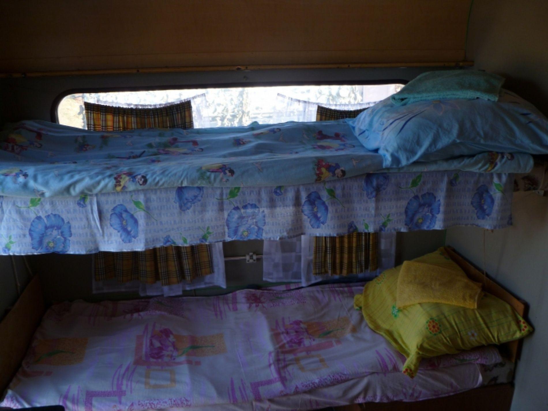 """База отдыха """"Клёвый берег"""" Астраханская область Кемпинг 3-местный, фото 1"""