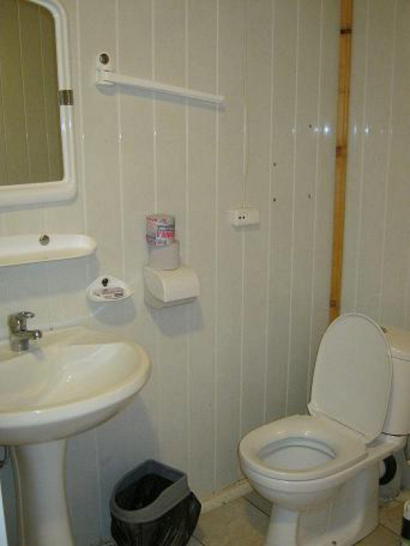 """База отдыха """"Клёвый берег"""" Астраханская область 2-комнатный 3-местный номер стандарт, фото 3"""