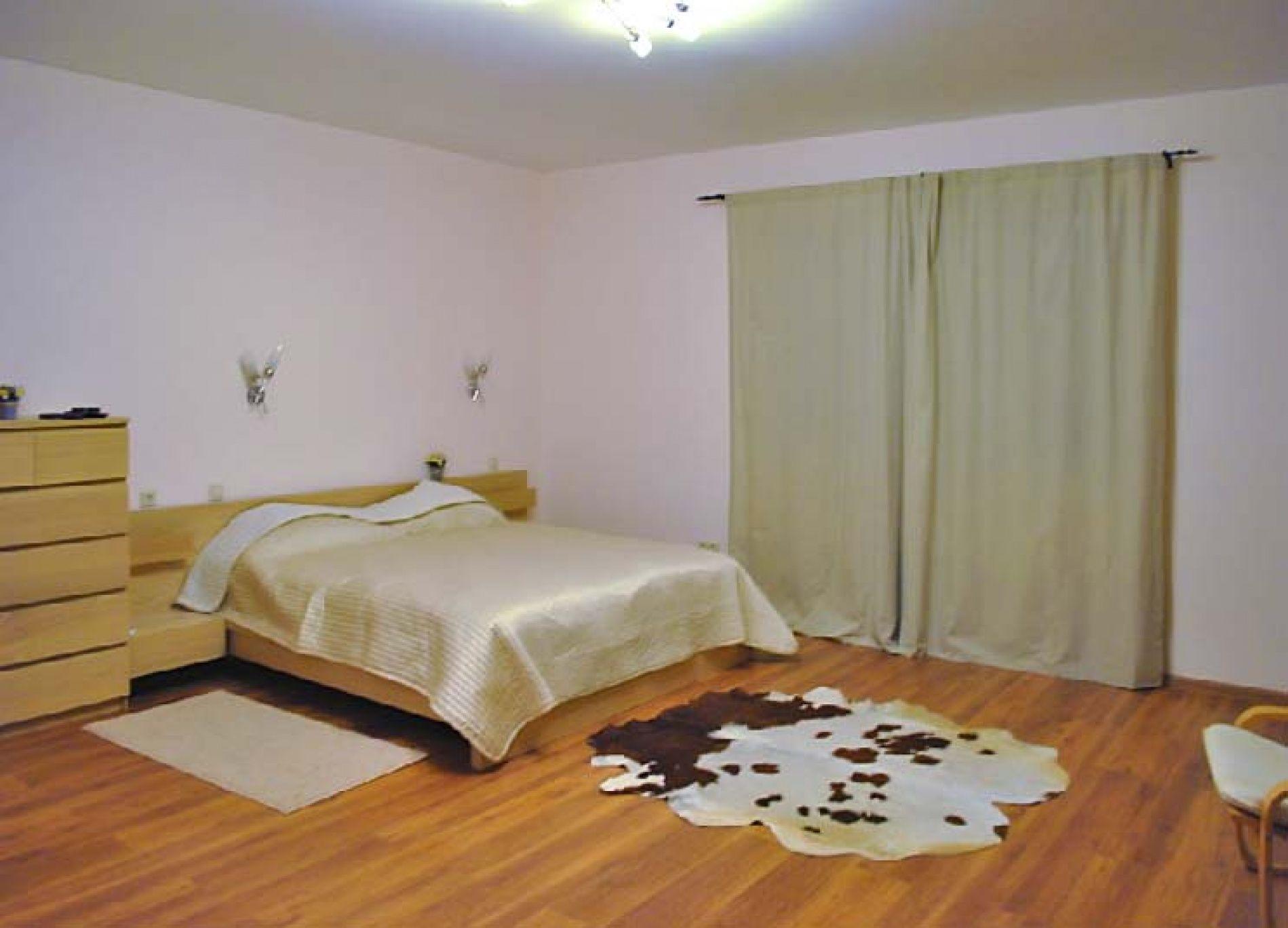 База отдыха «Каралат» Астраханская область «Двухместный номер на 2 этаже», фото 1