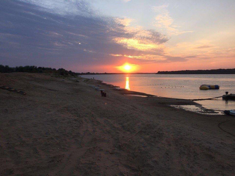 Рыболовно-охотничья база «Золотые пески» Астраханская область, фото 7