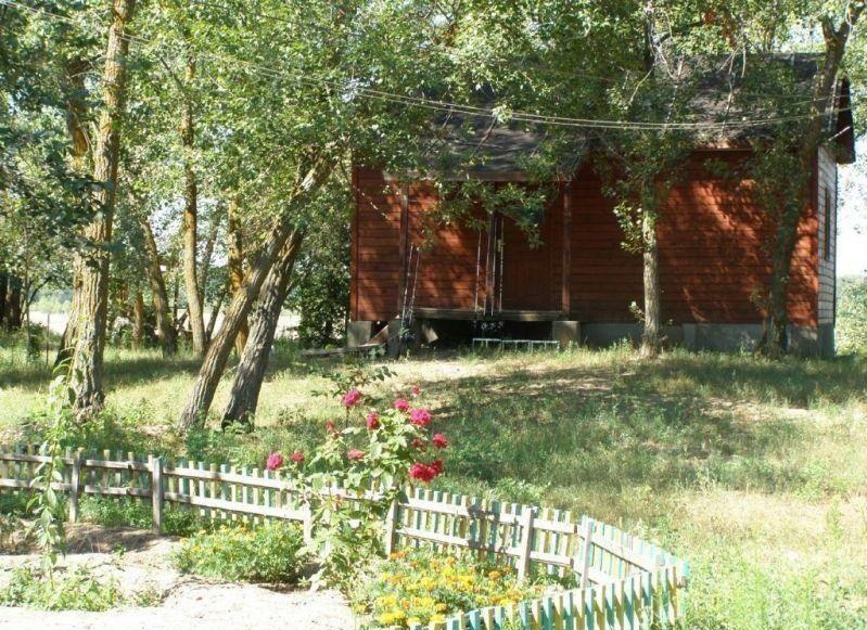 База отдыха «Золотая Дельта» Астраханская область, фото 6