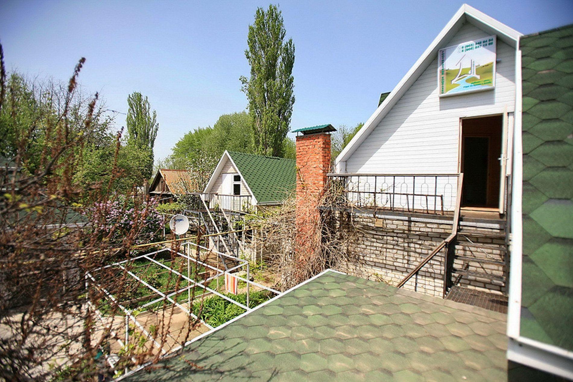 База отдыха «Дом на реке» Астраханская область, фото 5