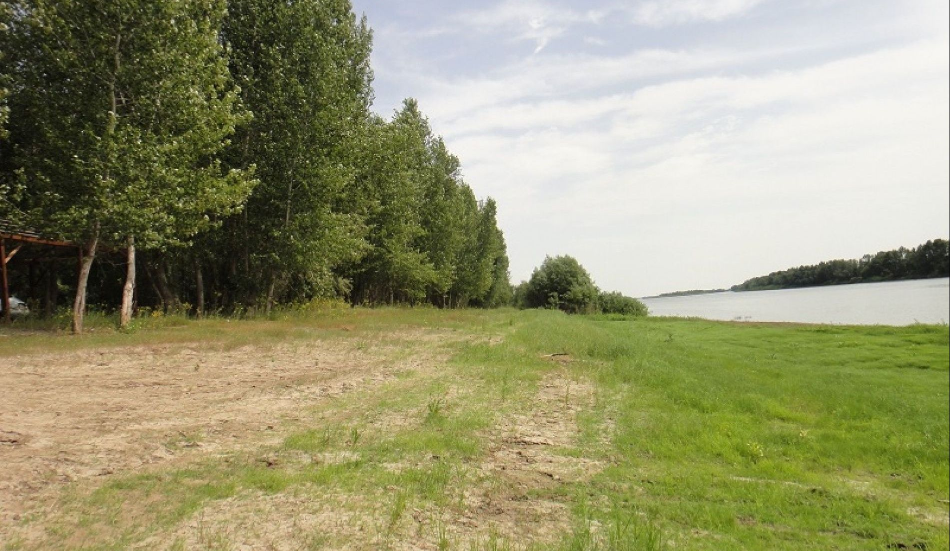 База отдыха «Гремучий» Астраханская область, фото 18