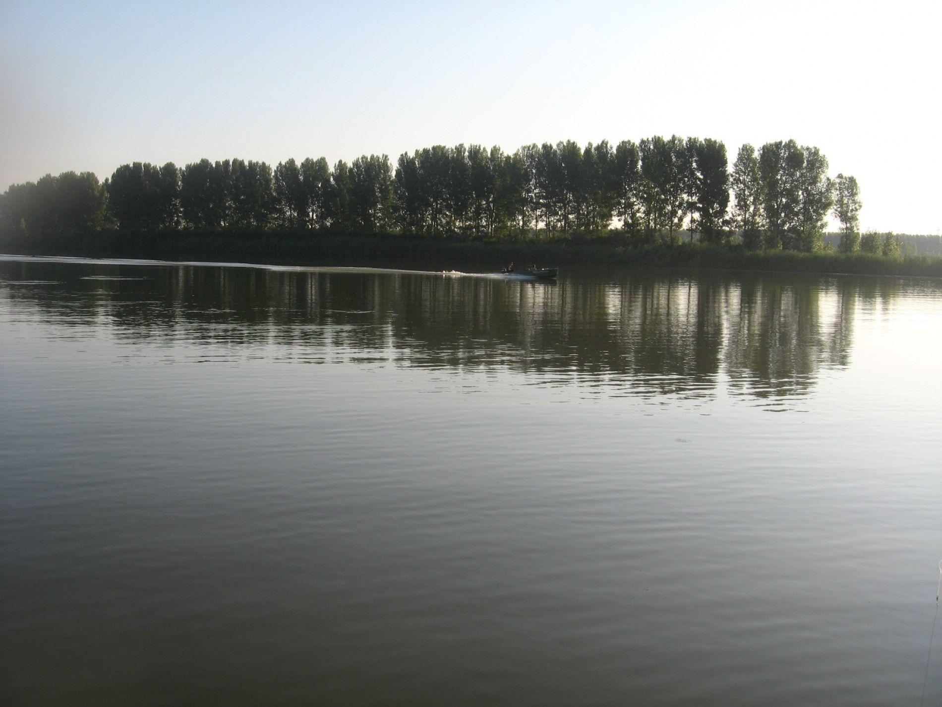 """База отдыха """"Булгарский дворик"""" Астраханская область, фото 11"""