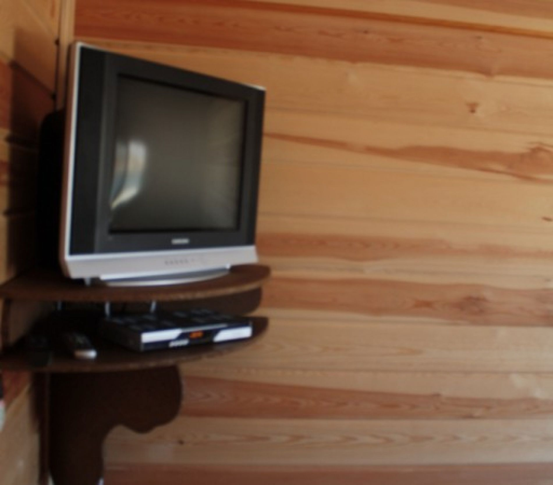 """Рыболовно-охотничья база """"Блесна"""" Астраханская область """"Стандарт Охотник"""", фото 5"""