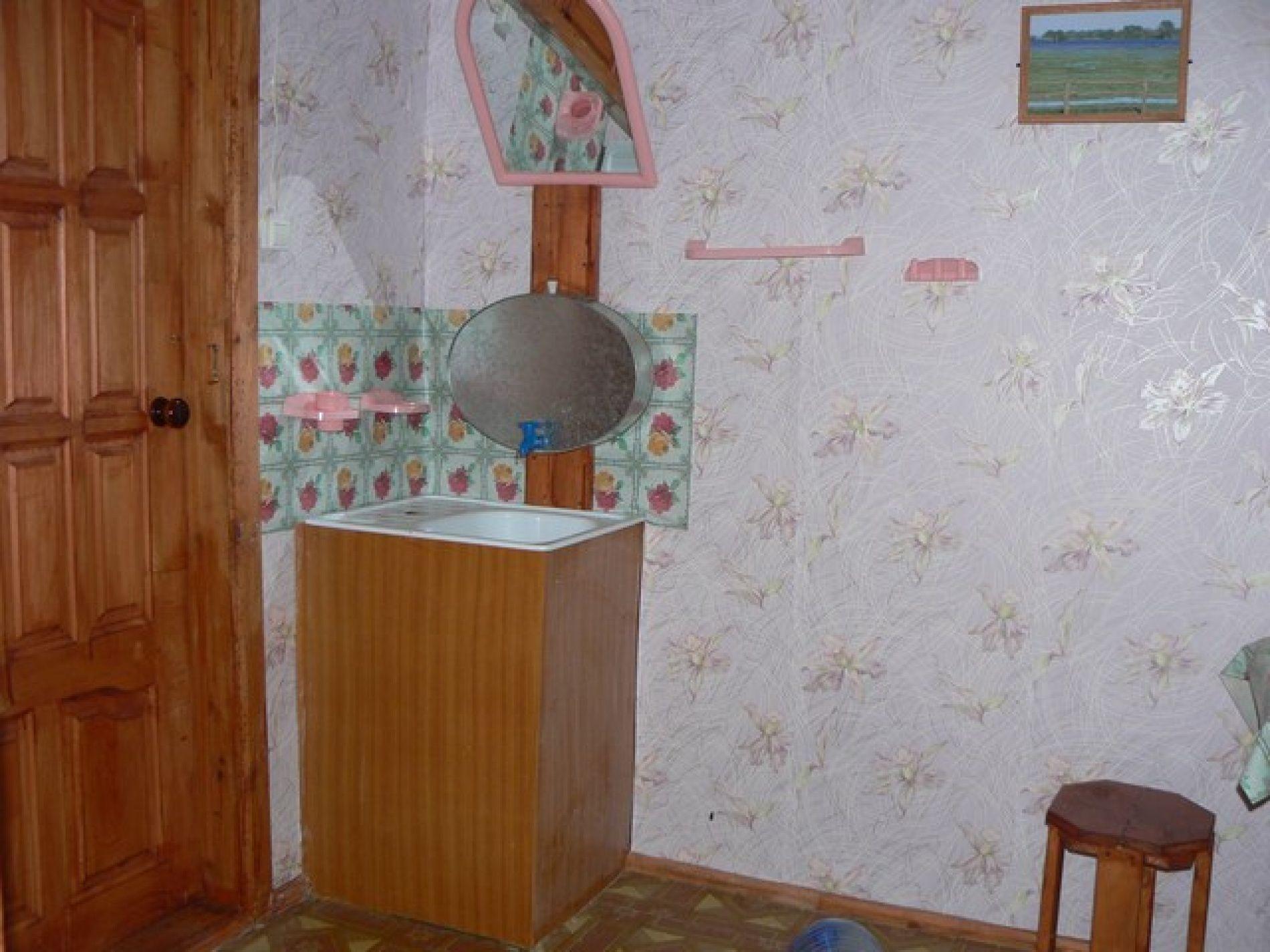 """База отдыха """"Ахтуба-клуб"""" Астраханская область 4-местный коттедж, фото 9"""