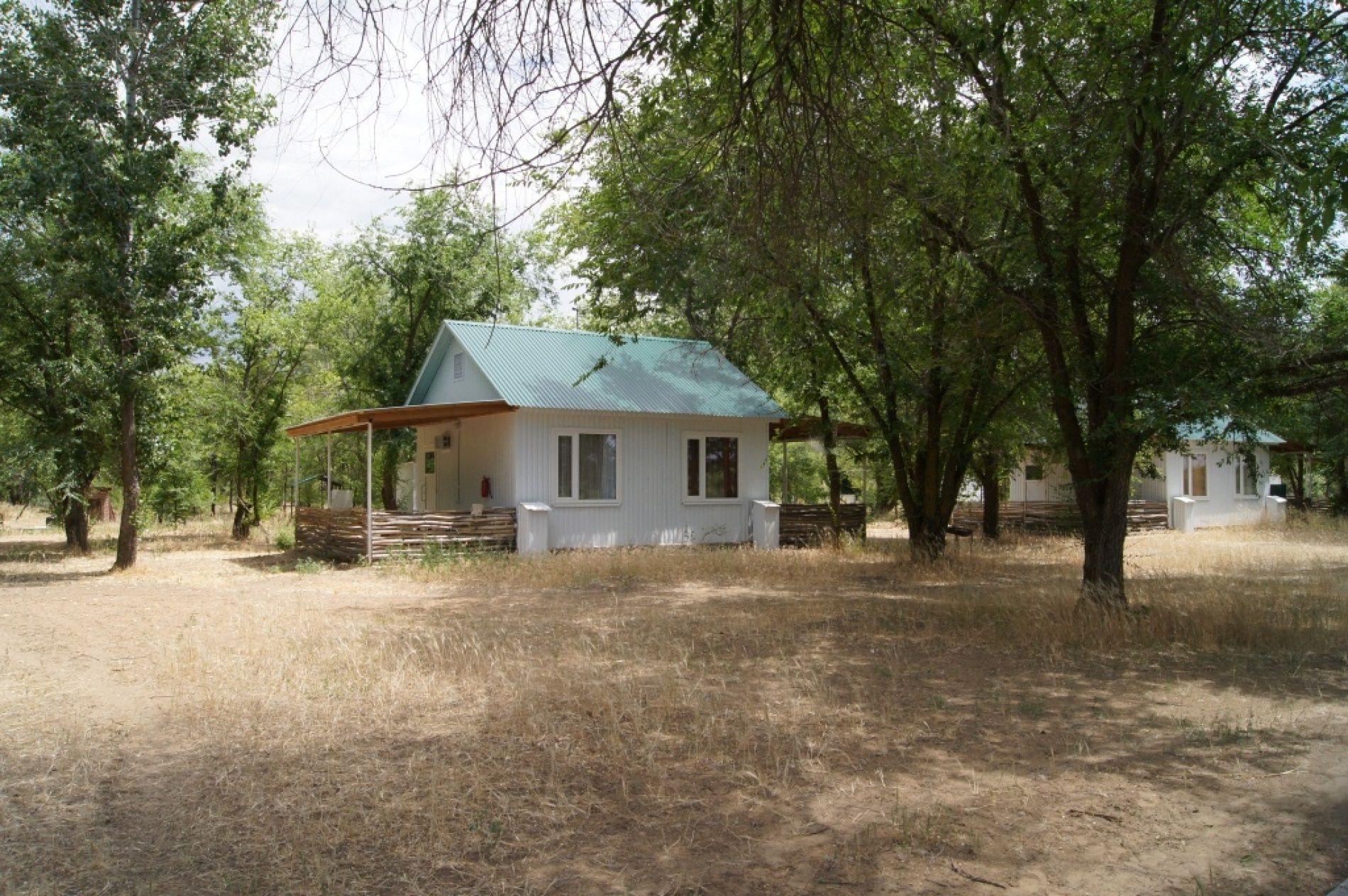 "Рыболовная база ""Ахтуба"" Астраханская область, фото 3"