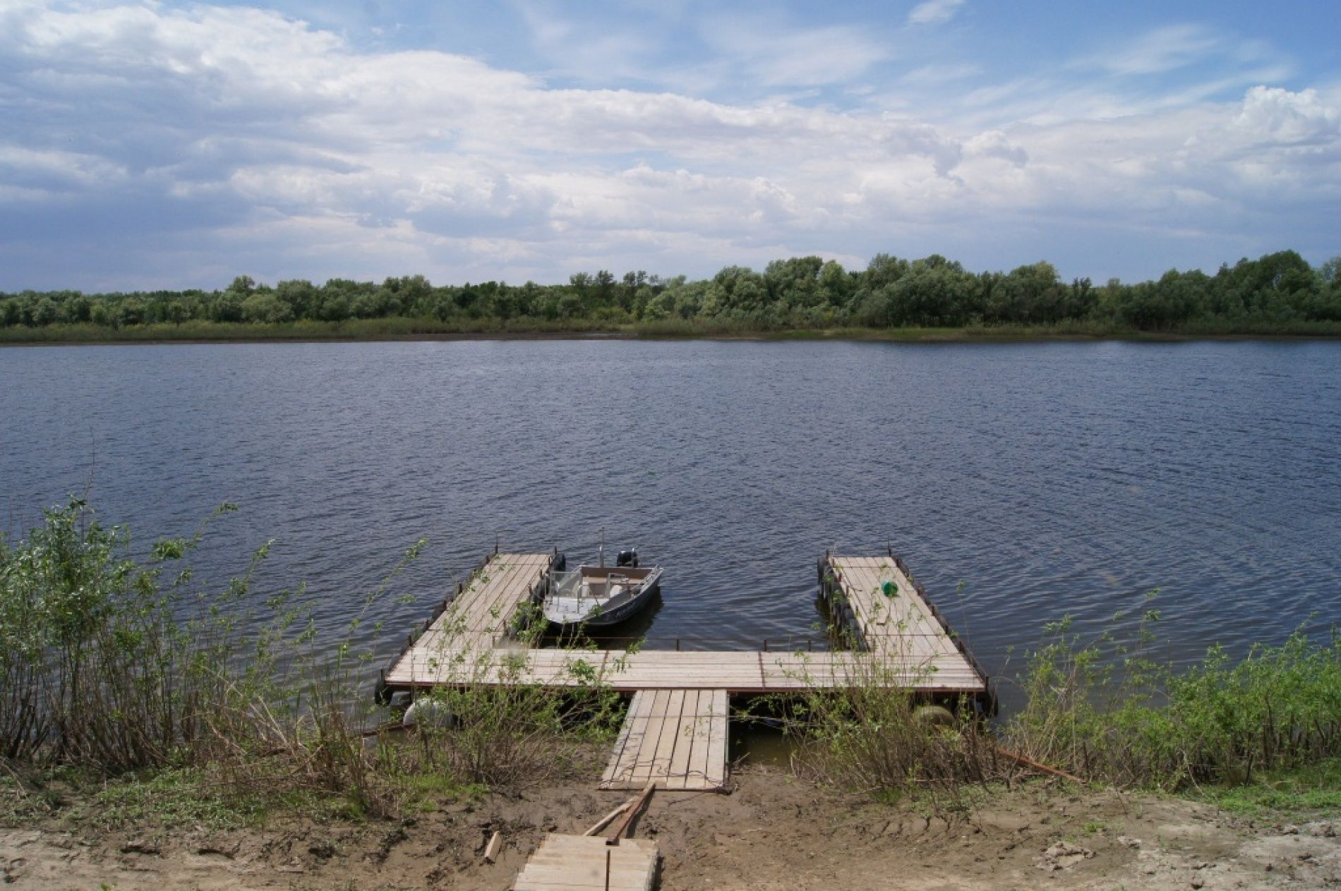 "Рыболовная база ""Ахтуба"" Астраханская область, фото 16"