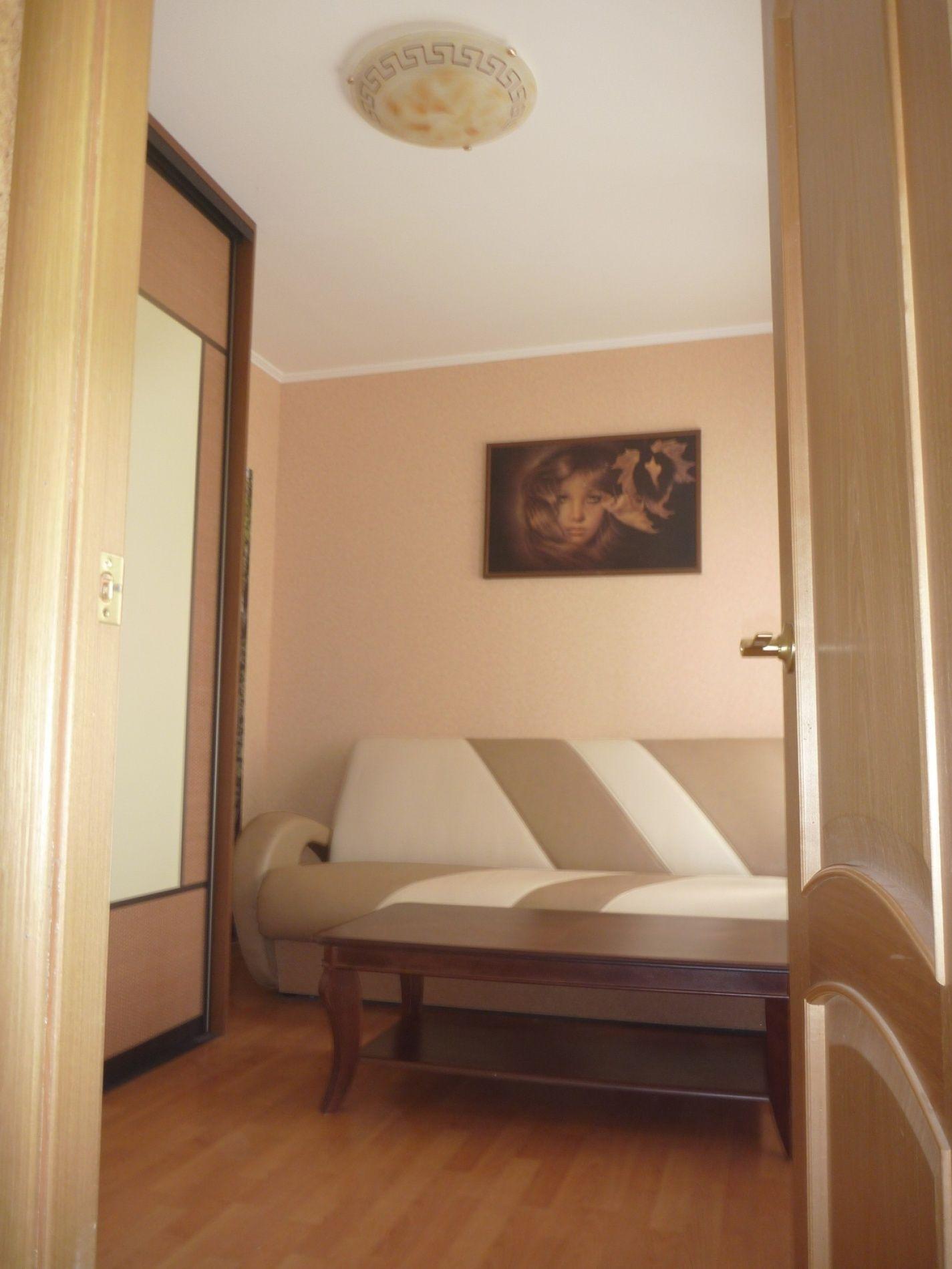 """База отдыха """"Абдулкин Ерик"""" Астраханская область 2-х комнатные двухместные номера в Плавучей гостинице, фото 1"""