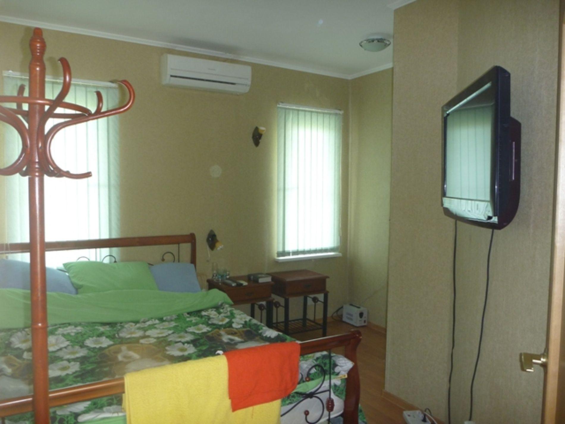 """База отдыха """"Абдулкин Ерик"""" Астраханская область 2-х комнатные двухместные номера в Плавучей гостинице, фото 3"""