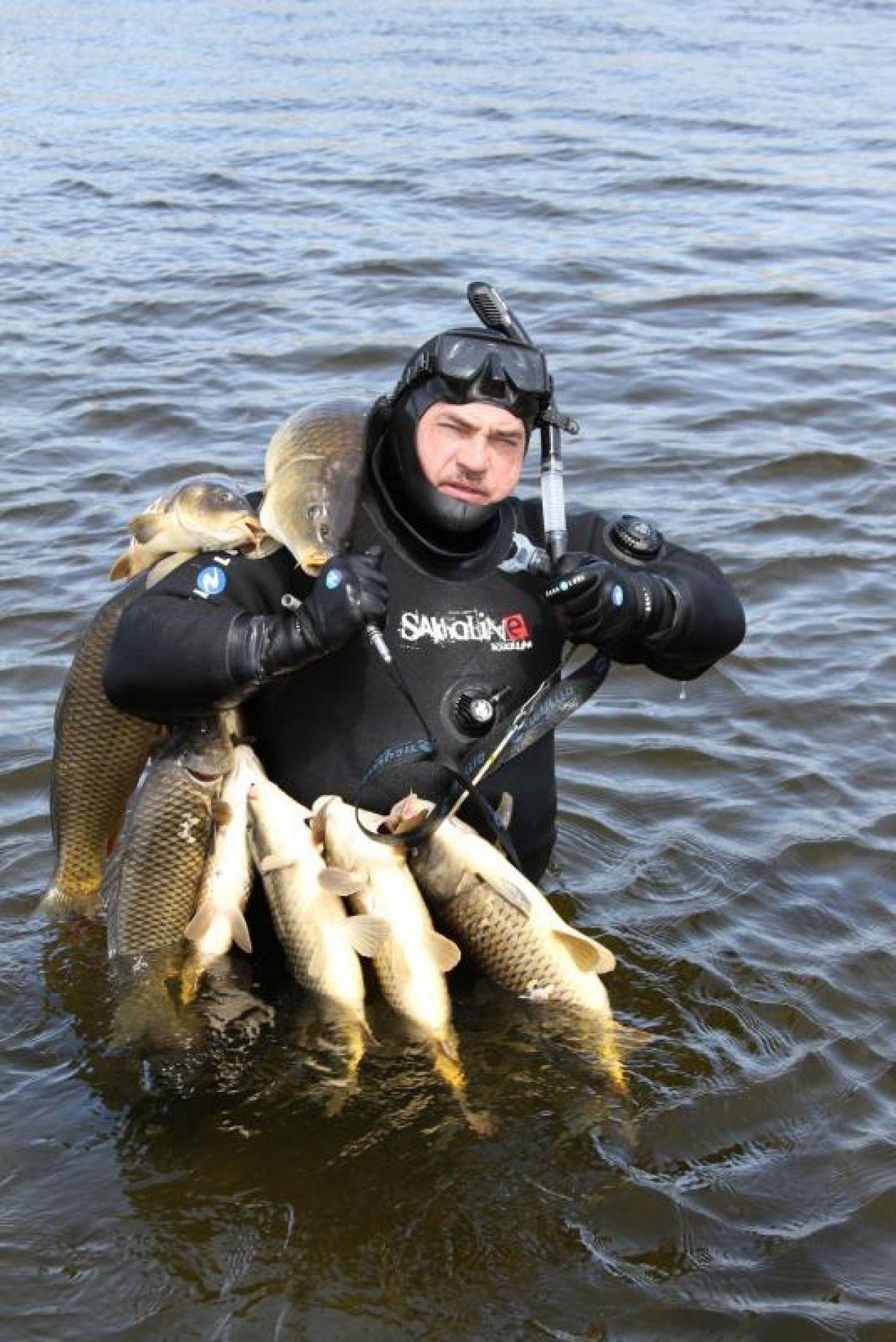 """Рыболовно-охотничья база """"Сокровище Дельты"""" Астраханская область, фото 12"""