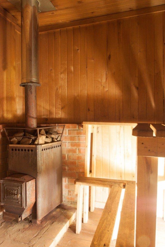 Коттеджный комплекс «Карью Кала» Республика Карелия Коттедж «Цветочный», фото 10