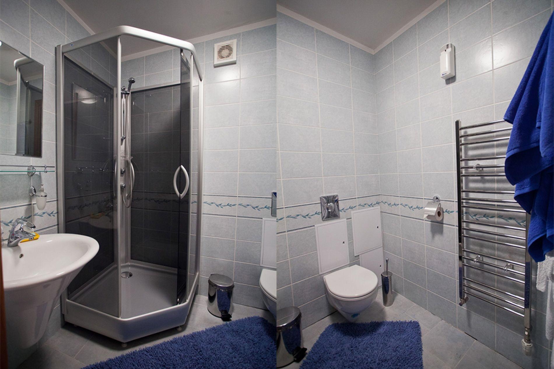 """Загородный отель """"Green Park Hotel"""" Красноярский край 2-комнатный номер Люкс, фото 2"""