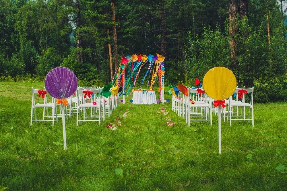 Загородный отель «Green Park Hotel» Красноярский край, фото 7