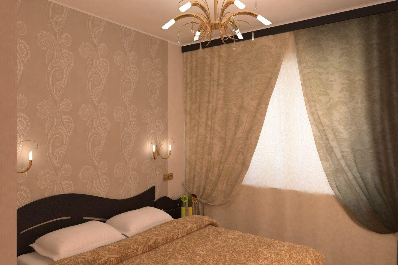 Загородный отель «Green Park Hotel» Красноярский край Гостевой дом «Green House», фото 1