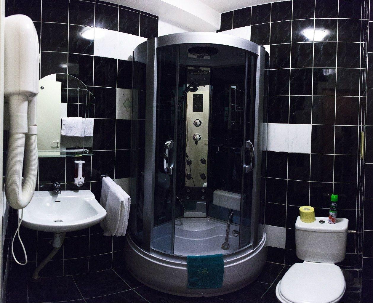 Отель «Коломяжский визит» Ленинградская область Полулюкс улучшенный, фото 5