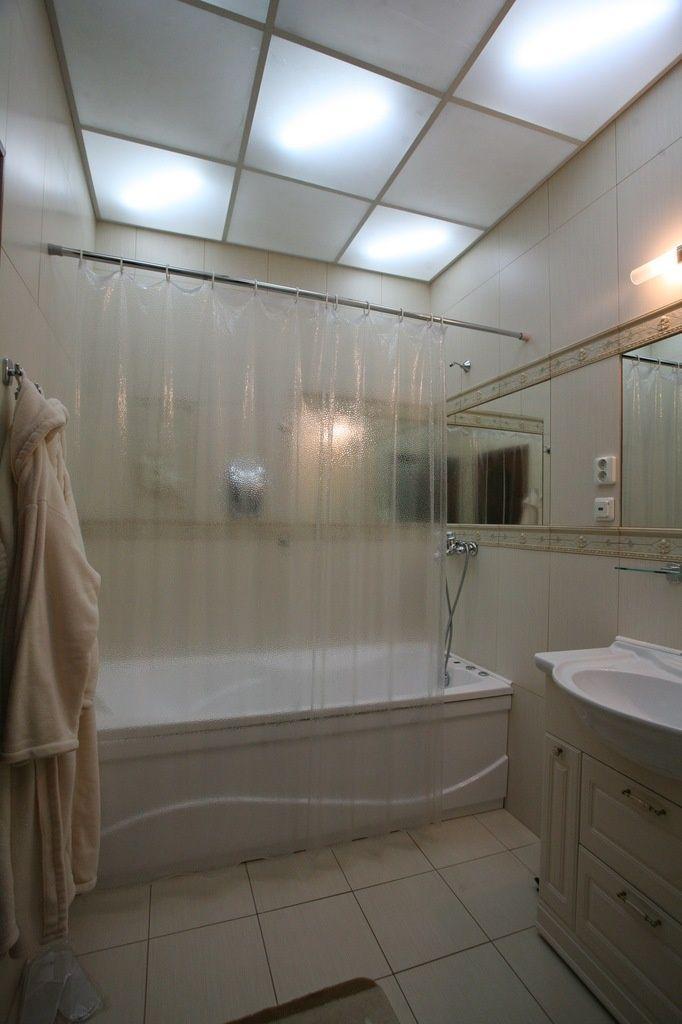 Отель «Коломяжский визит» Ленинградская область Пентхаус, фото 4