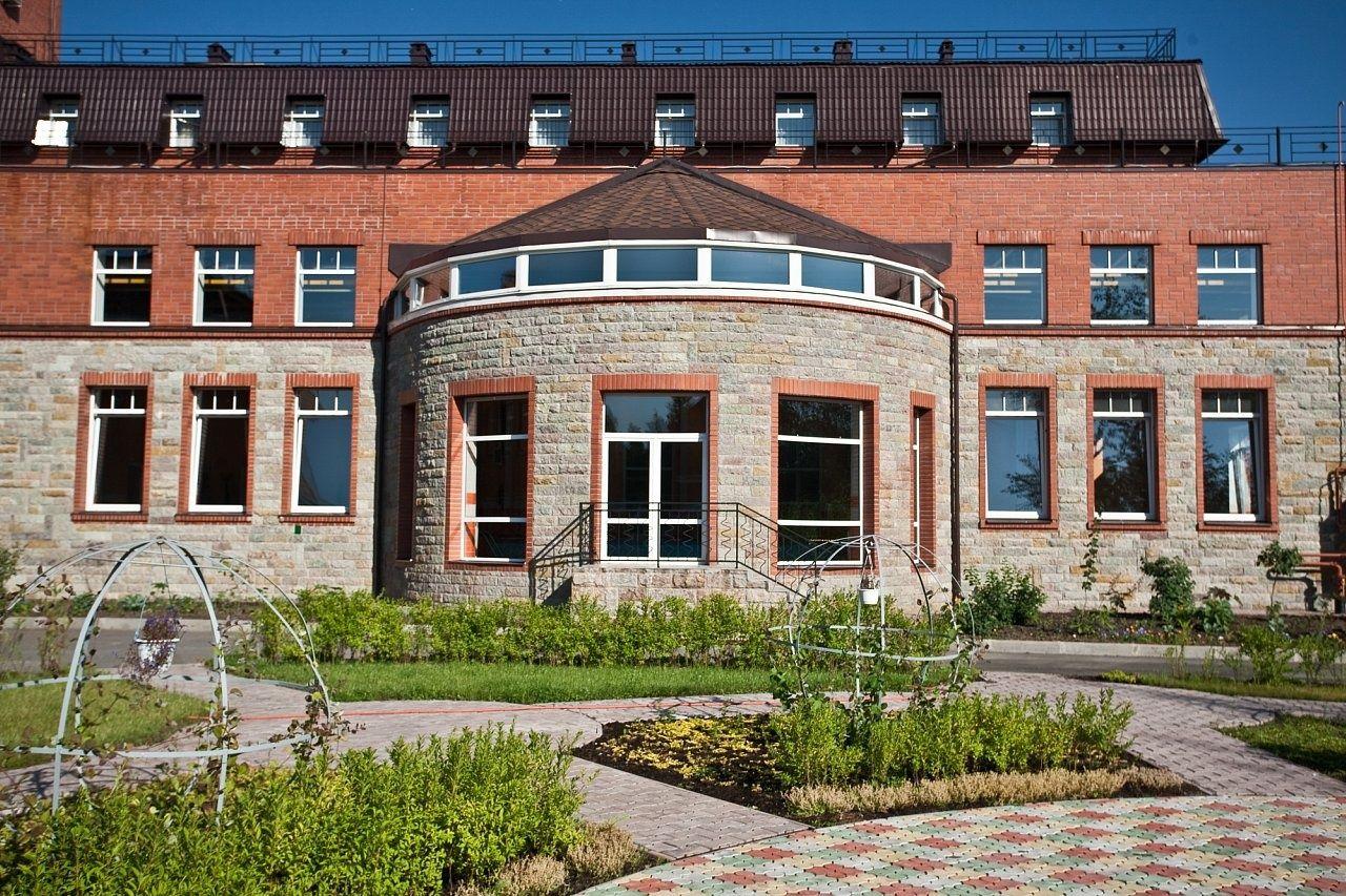 Отель «Коломяжский визит» Ленинградская область, фото 4