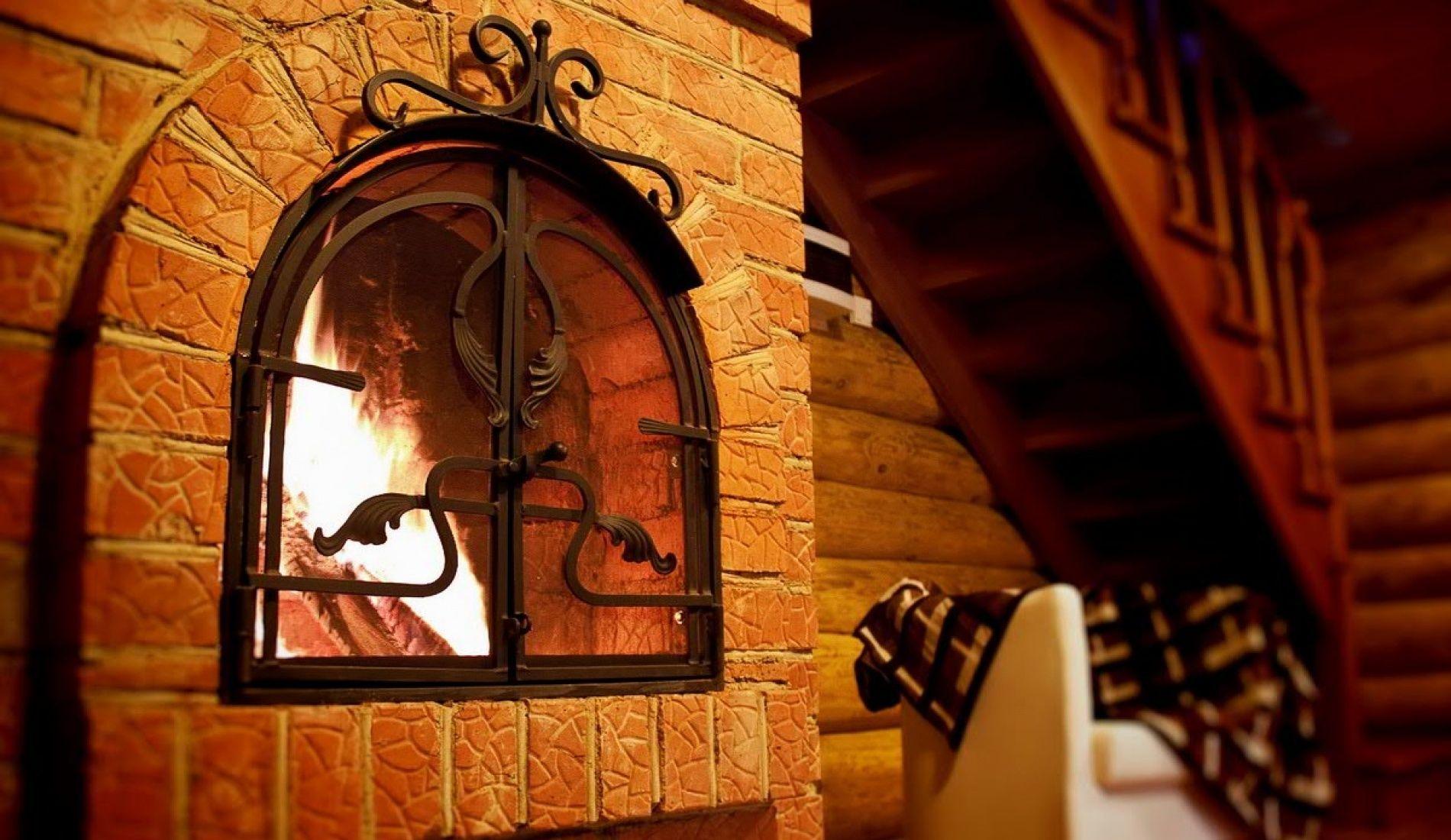 """База отдыха """"Деревенька Аракуль"""" Челябинская область Гостевой дом, фото 7"""