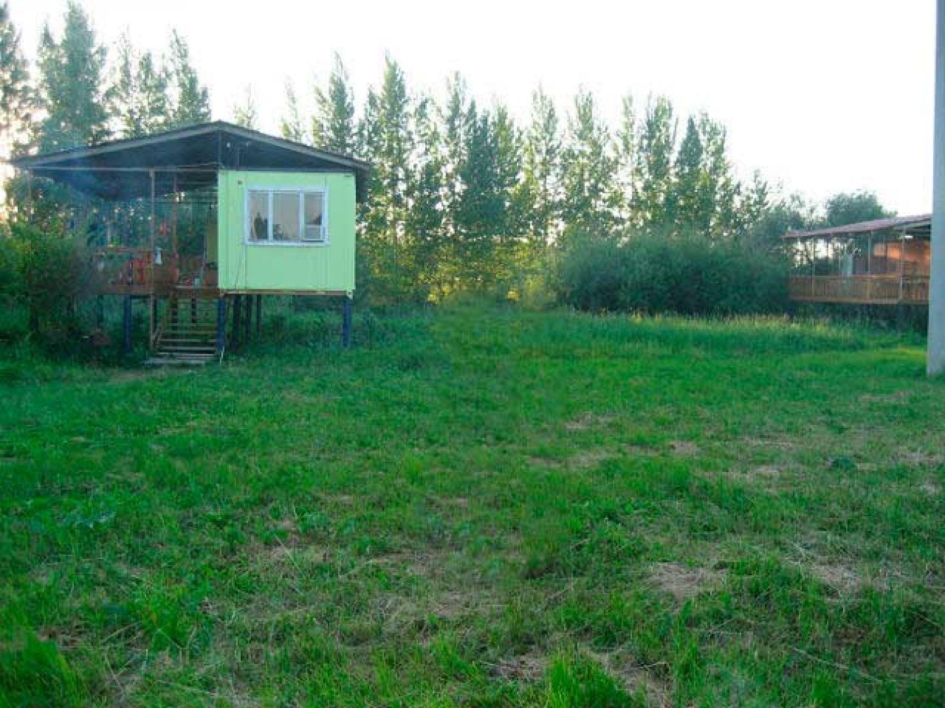 Турбаза «Жемчуг» Саратовская область, фото 9