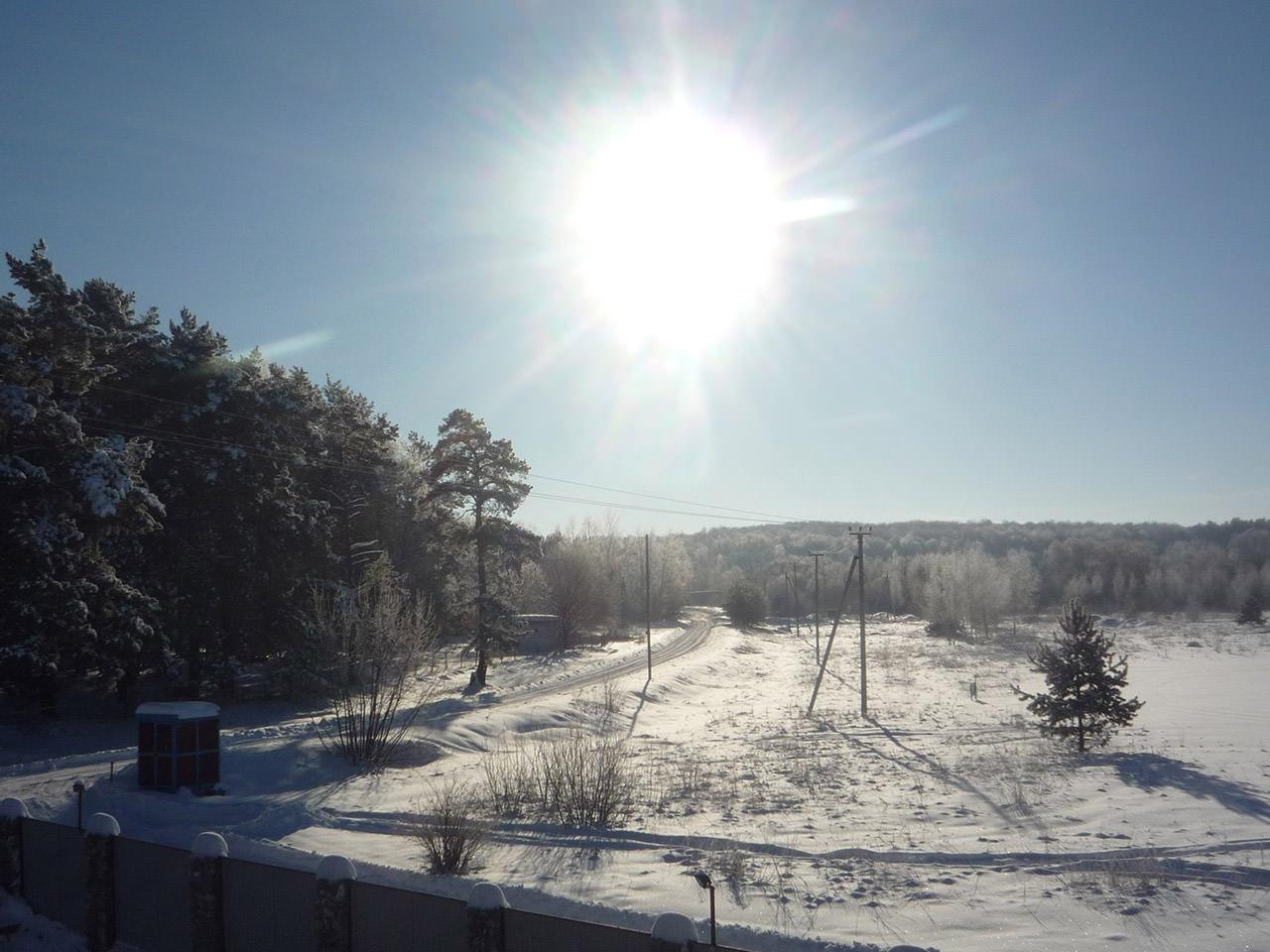 Туристическая деревня «Плетёнка» Тульская область, фото 15